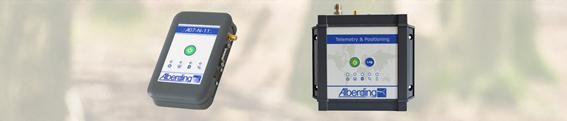 sensor gps com 4g.png
