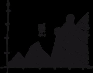 diagramm-01.png