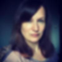 Anni Luginbuehl, social media specialist, yogalehrerin, balouyoga.shop, entrepreneur mindset, yoga business, anna tästensen, yoga biz consulting, lüneurg