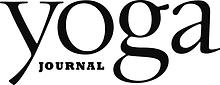 YJ_logo_schwarz.tif