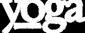YJ_logo_weiss ohne Hintergrund.png