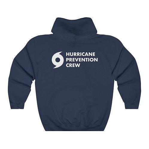 Prevention Crew - Unisex Heavy Blend™ Hoodie