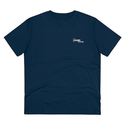 Organic OceanTherm T-shirt (Unisex)
