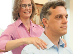 Osteopathic_medicine_westchester