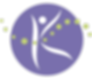 Karla Booth Diamond Logo