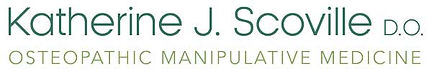Scoville-logo2.jpg