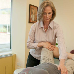 hudsonvalley_osteopathic_doctor