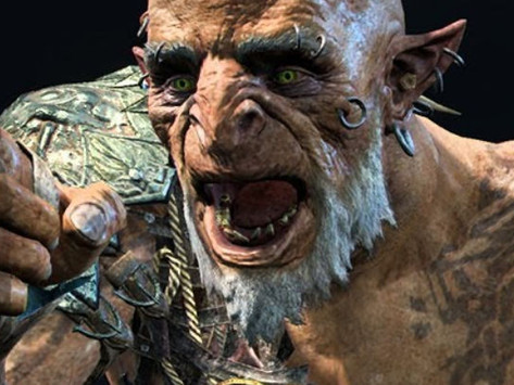 Metabombed: Shadow Of War 'Should Be Quarantined And Destroyed'