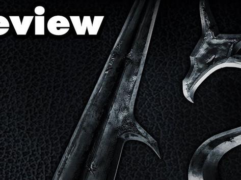 The Elder Scrolls V: Skyrim Special Edition Review – Dragonborn Again