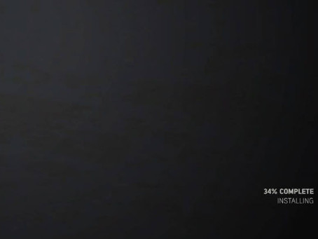 Mafia III's PS4 Download Time Is Fucking Ridiculous