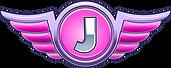 JimQ Emblem smaller.png