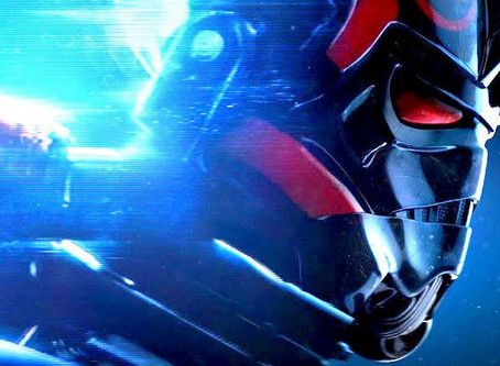 Metabombed: Star Wars Battlefront II Is 'The Epitome Of Years Of Corporate Greed'