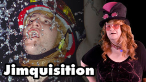Leaky Twitch (The Jimquisition)