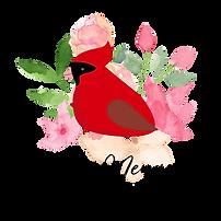 qhht_sheliamenard_logo.png
