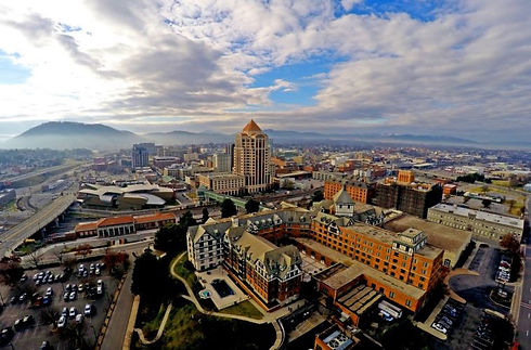 Downtown_Roanoke_Aerial-759x500.jpeg