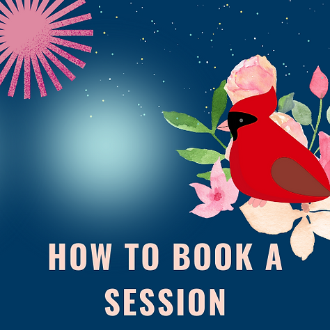 How to Book a Session.png