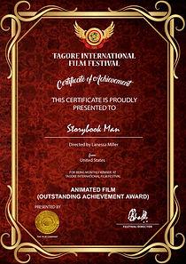 Storybook Man _ANIMATED FILM.jpg