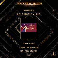Gona Film Awards.jpg