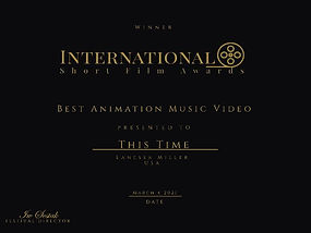 Best Animation Music Video-page-001 copy