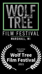 WolfTreeLogoNLaurels finalist.jpg