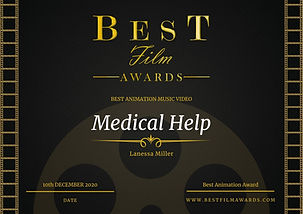 Copy of Best Animation Award.jpg