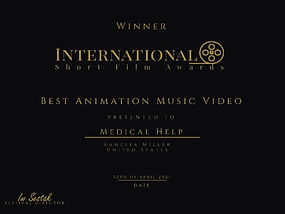 Best Animation Music Video 2-page-001.jp
