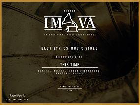 Best Lyrics Music Video-page-001.jpg