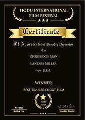 Hodu Storybook Man Best Trailer-page-001