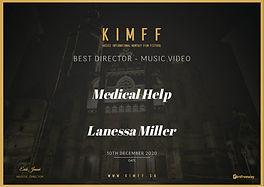 kosice_international_monthly_film_festiv