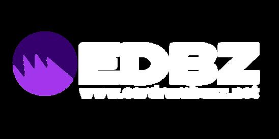 EDBZ Logo