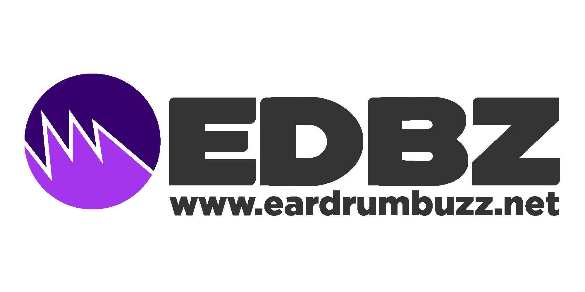 HOME   Eardrum Buzz Radio