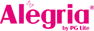 Alegria_Logo.png