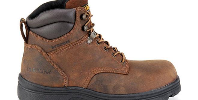 Carolina Men's Engineer Steel Toe Boot