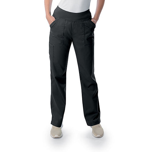 Landau ProFlex Modern Yoga Pant