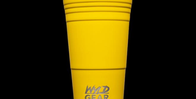 Wyld Gear Wyld Cup - 24 oz.