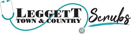 Leggett Scrubs Logo3-1.jpg