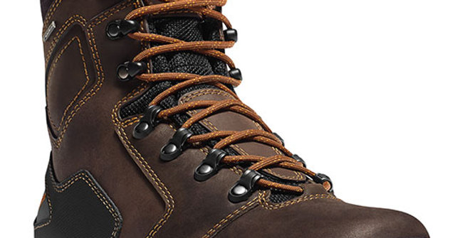 Danner Men's Vicious 8-inch Boot