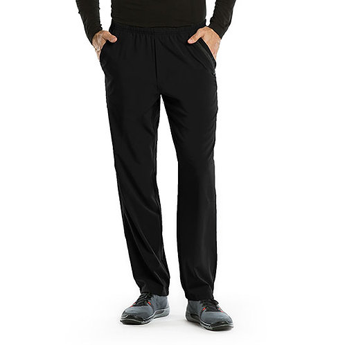 Barco One Men's 7 Pocket Cargo Pant