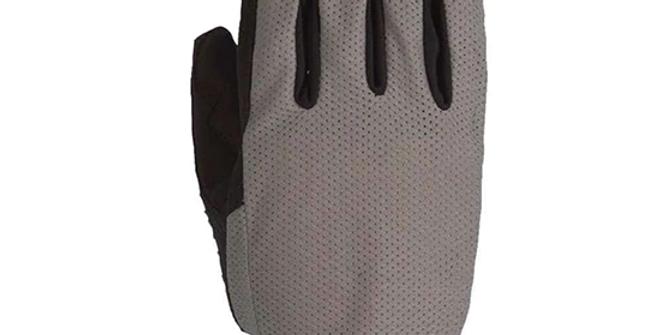 Carhartt Men's Ventilated High Dexterity Glove