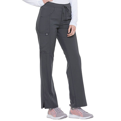 Dickies EDS Essentials Straight Leg Drawstring Pant