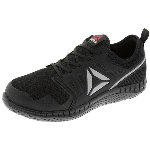Reebok Men's Zprint Steel Toe Shoe