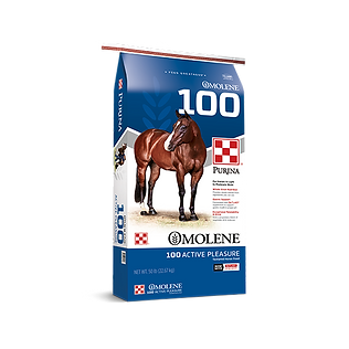 Purina_Products_Horse_Omolene100.png
