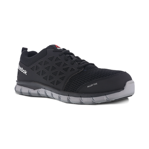 Reebok Women's Sublite Cushion Work Shoe