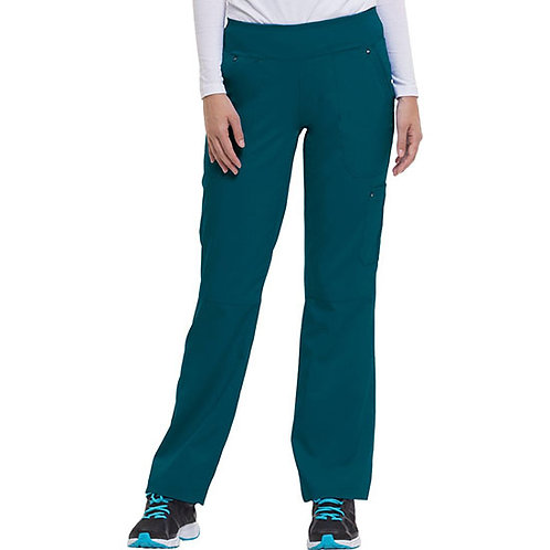 Healing Hands Purple Label Tori Pant