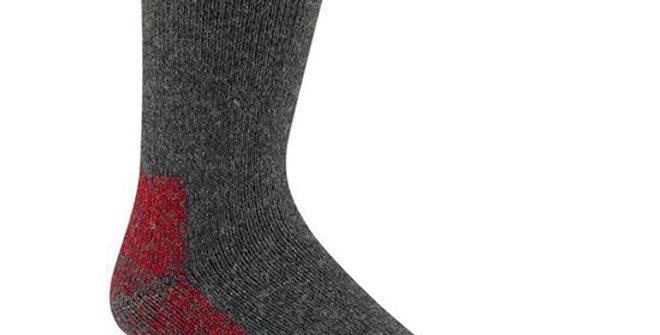 Muck Boot Wigwam Men's Northwest Territory Socks