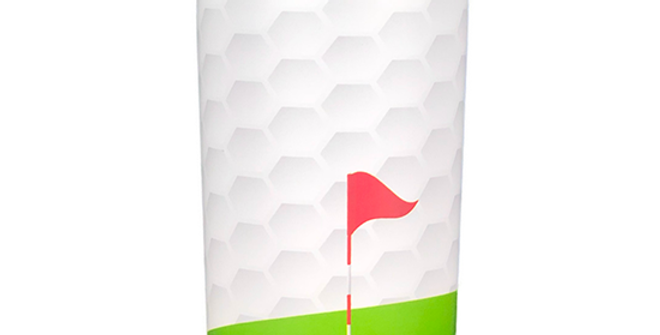 Frost Buddy Universal 2.0 Can Cooler - Golf Bogey