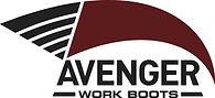 Avenger Work Boots