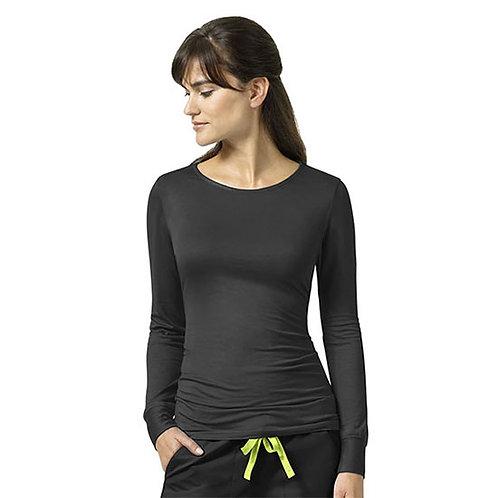 Vera Bradley Coco Knit Layer