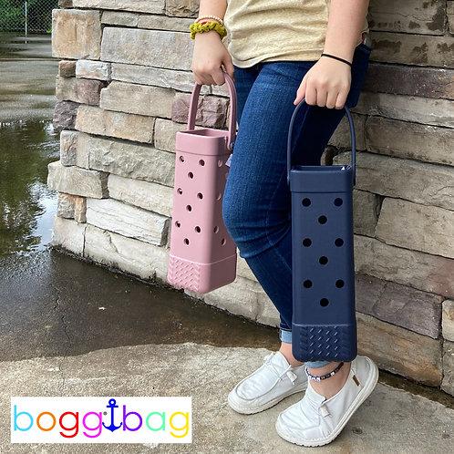 BYO Bogg Bag Wine Tote