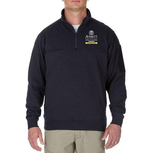 5.11 Tactical Job Shirt AUNP